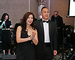 The Raritan Bay Medical Center Foundation Harbor Lights Ball