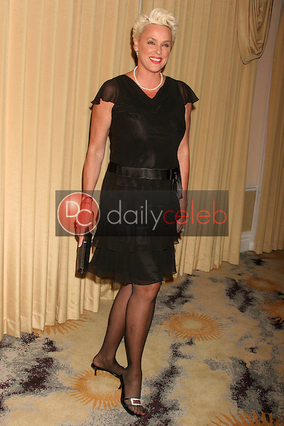Brigitte Nielsen<br />at the 12th Annual PRISM Awards. Beverly Hills Hotel, Beverly Hills, CA. 04-24-08<br />Dave Edwards/DailyCeleb.com 818-249-4998
