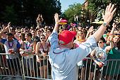 20130608 Pride Parade
