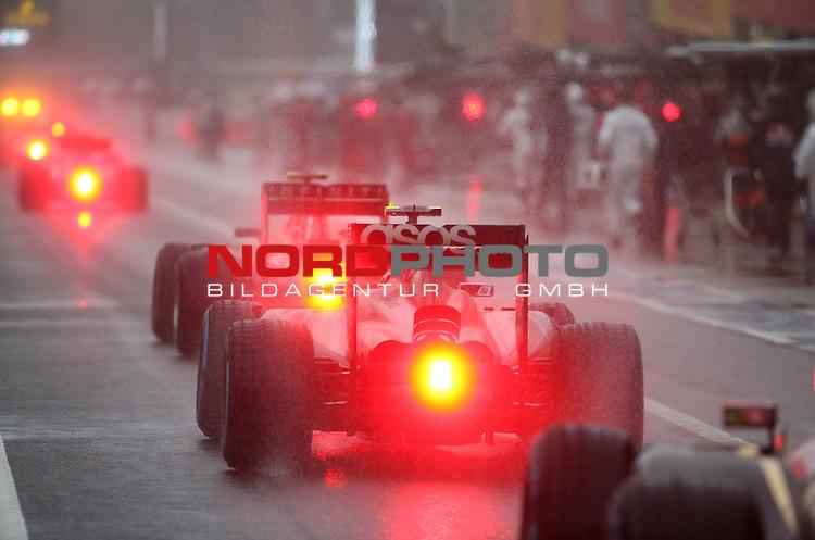 Kevin Magnussen (DAN)  McLaren F1 Team<br /> for the complete Middle East, Austria &amp; Germany Media usage only!<br />  Foto &copy; nph / Mathis