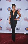 HOLLYWOOD, CA. - October 13: Vivica Fox arrives at the 2009 Fox Reality Channel Really Awards at the Music Box at the Fonda Theatre on October 13, 2009 in Hollywood, California.