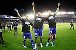 20170208. La Copa 2016/2017. Deportivo Alaves v Celta de Vigo.