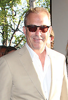 LOS ANGELES, CA - JUNE 11:Kevin Costner at the premiere of Yellowstone at Paramount Studios in Los Angeles, California on June 11, 2018. <br /> CAP/MPIFS<br /> &copy;MPIFS/Capital Pictures