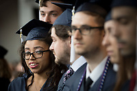 2018_05_05_PSU-LV_Commencement<br /> Photo &copy;2018 Dan Z. Johnson<br /> www.danzphoto.net<br /> 267-772-9441<br /> dan@danzphoto.net