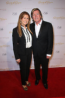 Peter Noone<br /> at the 21st ELLA Awards Honoring Mike Love. Beverly Hilton, Beverly Hills, CA 02-20-14<br /> David Edwards/DailyCeleb.Com 818-249-4998