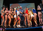 Nov 20 2019 Sapphires Gentlemens club host Ping Pong Palooza to benefit Prostate Cancer Foundation with Jose Conseco and the girls of Sapphire