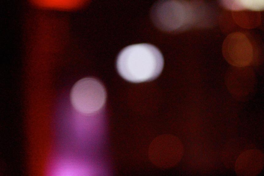 purple nights in miami