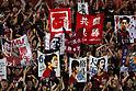 J1 2017 : Kashiwa Reysol 2-3 Kashima Antlers