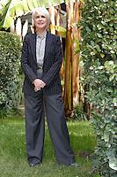 Loretta Goggi<br /> Roma 06-03-2017. Serie Tv Rai 'Sorelle' Photocall<br /> Foto Samantha Zucchi Insidefoto