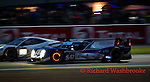 24hr Le Mans  15th June 2016