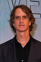 Los Angeles, CA - JAN 10:  Jay Roach attends the HBO premiere of True Detective Season 3 at the DGA Theater on January 10 2019 in Los Angeles CA. Credit: CraSH/imageSPACE/MediaPunch