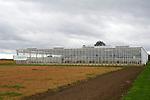 Sakata Field Photos