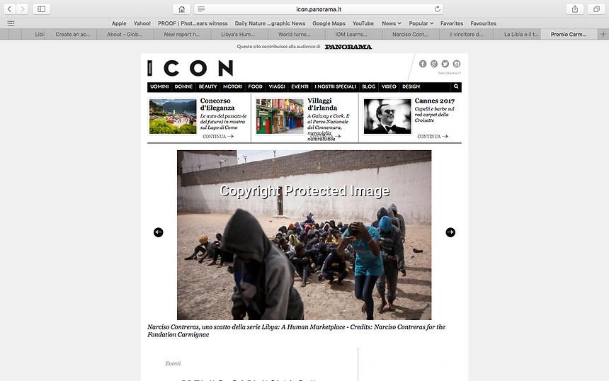 http://icon.panorama.it/eventi/premio-carmignac-il-vincitore-mostra-milano/