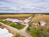 Gokey Farm