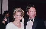 John Ritter 1987