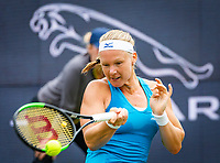 Den Bosch, Netherlands, 12 June, 2018, Tennis, Libema Open, Kiki Bertens (NED)<br /> Photo: Henk Koster/tennisimages.com
