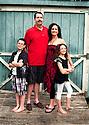 M Family June2014