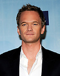 Neil Patrick Harris at the 2008 Spike TV Video Game Awards at Sony Studios in Los Angeles, December 14th 2008...Photo by Chris Walter/Photofeatures