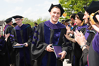 Roger Williams Law School Graduation_5-19-17