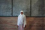 Sister Jamilah