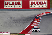 IMSA WeatherTech SportsCar Championship<br /> Advance Auto Parts SportsCar Showdown<br /> Circuit of The Americas, Austin, TX USA<br /> Saturday 6 May 2017<br /> 93, Acura, Acura NSX, GTD, Andy Lally, Katherine Legge<br /> World Copyright: Phillip Abbott<br /> LAT Images<br /> ref: Digital Image abbott_COTA_0517_19439