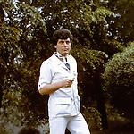 Grigore Grigoriu - soviet and moldavian film and theater actor. | Григоре Петрович Григориу - cоветский и молдавский актёр театра и кино.