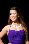 Official Pageant Photographs 2013 Miss Diamond Bar Pageant | March 17, 2013 | Diamond Bar High School, Diamond Bar, California | Photo by Joelle Leder Photography Studio ©