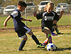Coquille Youth Soccer