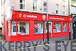Kerry phone Centre Killarney.