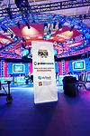 PokerNews Banner