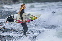 SURF LIMA