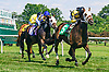 Phil'sfirstfactum winning at Delaware Park on 8/3/16