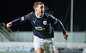 11/01/2011   Copyright  Pic : James Stewart.sct_jsp014_falkirk_v_partick_th   .:: JACK COMPTON CELEBRATES AFTER HE SCORES FALKIRK'S SECOND::.James Stewart Photography 19 Carronlea Drive, Falkirk. FK2 8DN      Vat Reg No. 607 6932 25.Telephone      : +44 (0)1324 570291 .Mobile              : +44 (0)7721 416997.E-mail  :  jim@jspa.co.uk.If you require further information then contact Jim Stewart on any of the numbers above........