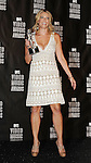 LOS ANGELES, CA. - September 12: Host Chelsea Handler poses in the press room at the 2010 MTV Video Music Awards held at Nokia Theatre L.A. Live on September 12, 2010 in Los Angeles, California.