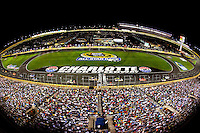 NASCAR Sprint All-Star Race at Charlotte Motor Speedway