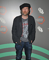 Paul Kaye at the &quot;I Am Kirsty&quot; BFI &amp; Radio Times Television Festival panel discussion &amp; Q&amp;A, BFI Southbank, Belvedere Road, London, England, UK, on Sunday 14th April 2019.<br /> CAP/CAN<br /> &copy;CAN/Capital Pictures