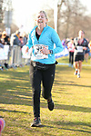 2019-02-17 Hampton Court Half 099 PT finish