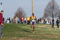 2012 MO State XC Class 4 Boys @ 2.6 miles