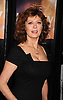 Susan Sarandon Folder