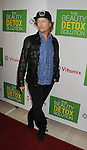 "WEST HOLLYWOOD, CA - APRIL 13: David Spade attends the Kimberly Snyder Book Launch Party For ""The Beauty Detox Solution"" at The London Hotel on April 13, 2011 in West Hollywood, California."