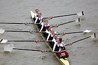 Crew: 234   University of Bristol   W Novice<br /> <br /> Quintin Head 2018<br /> <br /> To purchase this photo, or to see pricing information for Prints and Downloads, click the blue 'Add to Cart' button at the top-right of the page.