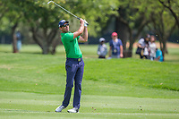 Charl Schwartzel (RSA) during the 1st round of the BMW SA Open hosted by the City of Ekurhulemi, Gauteng, South Africa. 12/01/2017<br /> Picture: Golffile   Tyrone Winfield<br /> <br /> <br /> All photo usage must carry mandatory copyright credit (&copy; Golffile   Tyrone Winfield)