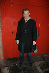 """All My Children's Jeffrey Carlson """"Zoe/Zarf"""" stars in Psycho Therapy on January 22, 2012 at the Cherry Lane Theatre, New York City, New York. (Photo by Sue Coflin/Max Photos)"""