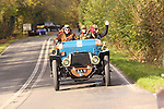 260 VCR260 Mr Doug Hill Mr Ralph  Montagu 1903 Daimler United Kingdom AA11