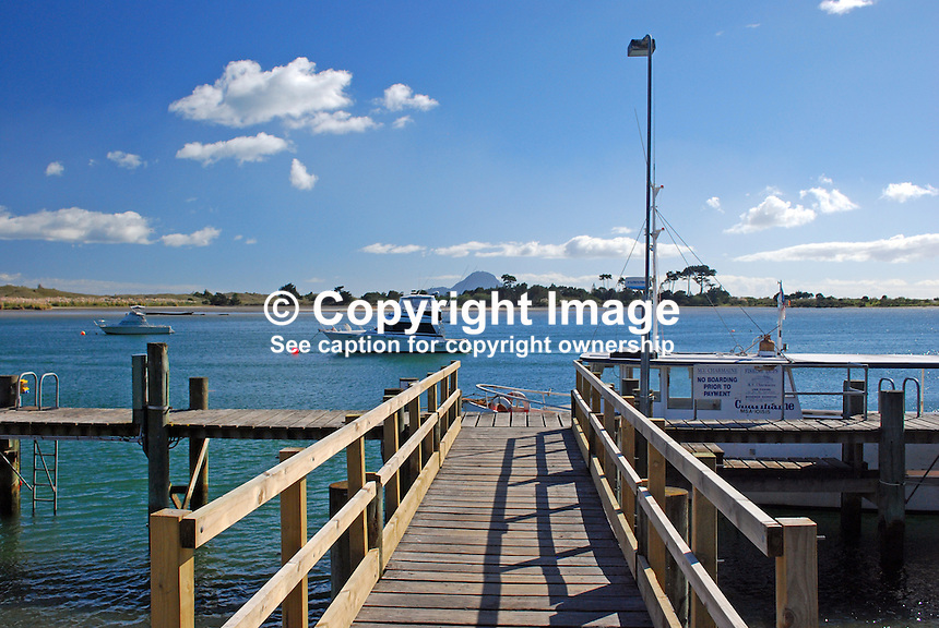 Jetty, Whakatane, coastal resort, North Island, New Zealand, 201004155445..Copyright Image from Victor Patterson, 54 Dorchester Park, Belfast, United Kingdom, UK. Tel: +44 28 90661296. Email: victorpatterson@me.com; Back-up: victorpatterson@gmail.com..For my Terms and Conditions of Use go to www.victorpatterson.com and click on the appropriate tab.