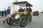 383 VCR383 Darracq 1903 DE11 James Clarke