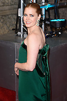 Amy Adams<br /> at the 2017 BAFTA Film Awards held at The Royal Albert Hall, London.<br /> <br /> <br /> ©Ash Knotek  D3225  12/02/2017