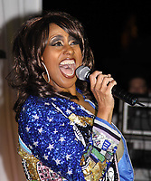 Jennifer Holliday 2008<br /> Photo By JR Davis/PHOTOlink.net
