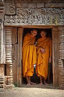 Cambodge, Cambodia