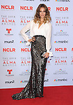 Jessica Alba attends The 2013 NCLR ALMA Awards held at the Pasadena Civic Auditorium in Pasadena, California on September 27,2012                                                                               © 2013 DVS / Hollywood Press Agency